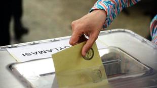 İşte AK Parti'nin ''oylarımız İmamoğlu'na yazıldı'' dediği belgeler