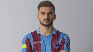 Hüseyin Türkmen: Dünyanın en iyi kulüplerinden birine transfer olmak istiyorum