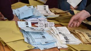 Kadıköy'de itirazla oylar yeniden sayıldı: İmamoğlu'nun oyları arttı !