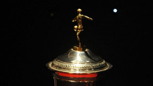 Premier Lig'de yılın futbolcusu ödülüne 6 aday
