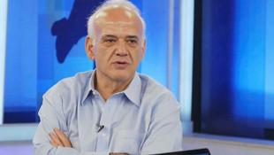 Ahmet Çakar'dan Ersun Yanal'a: Teknene dön