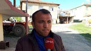 Kılıçdaroğlu'nun sığındığı evin sahibi yaşananları anlattı