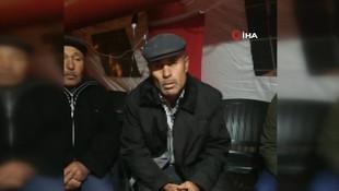 Şehit ailesi Kılıçdaroğlu'na saldırı olayı sonrası ilk kez konuştu