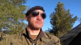 Rum subay, seri kadın katili çıktı