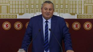 MHP'li milletvekilinin ''uluduğu'' video olay oldu