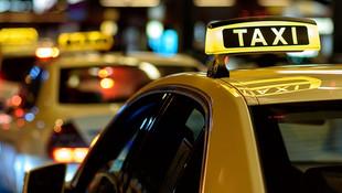 Genç kadına takside tecavüz iddiasında kadının ifadesi ortaya çıktı