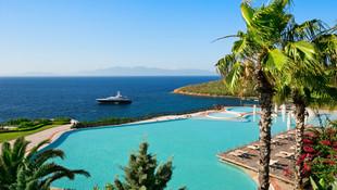 Tatil planlayanlar dikkat! ''Her şey dahil tatil'' sistemi değişiyor