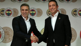 Ali Koç, Samandıra'da Ersun Yanal ile görüşecek