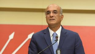 CHP'li Bingöl, 23 Nisan'da 'Çocuk Raporu' yayımladı