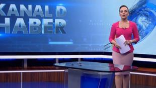 Kanal D'de Buket Aydın'ın görevine son verildi iddiası yalanlandı