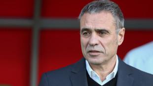 Fatih Altaylı: 5 maç kaybetsin, Ersun Yanal sokağa çıkamaz