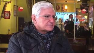 AK Partili eski milletvekilinden ilginç Berat Albayrak iddiası