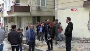 İstanbul'da 5 yaşındaki kız çocuğuna tecavüz ettiler