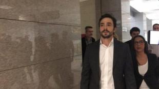 Ahmet Kural: ''Ceza almam suçlu olduğum anlamına gelmiyor''