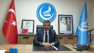 Ülkü Ocakları'ndan Kılıçdaroğlu'na tepki