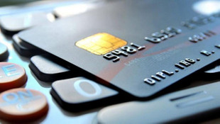 Kredi kartında büyük vurgun ! Bu 6 hatayı sakın yapmayın