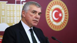 Türkiye'yi ayağa kaldıracak iddia: AK Parti, PKK ile masaya mı oturdu ?