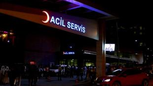 CHP'li başkan silahlı saldırıda öldürüldü