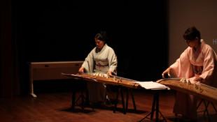 Japon Sanat Festivali İstanbul'da