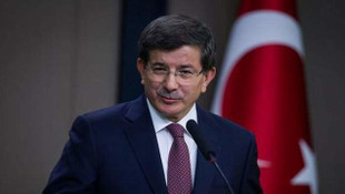 Kulisleri hareketlendiren iddia: ''Davutoğlu sokağa iniyor!''
