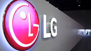 LG o ülkede telefon üretimini durdurdu