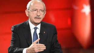 Kılıçdaroğlu CHP'li büyükşehir belediye başkanlarıyla görüşecek
