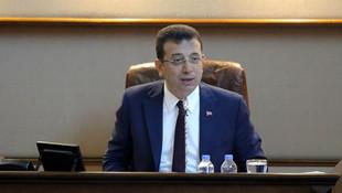 İmamoğlu'nun öğrenci akbili vaadi AK Parti'yi harekete geçirdi