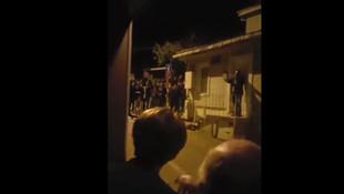 Akşener'in evine saldıran MHP'liler beraat etti