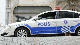 Polis aracında tecavüz davasında karar