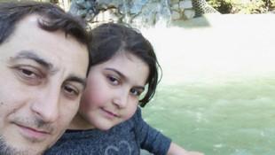 Rabia Naz dosyasına erişim yasağı
