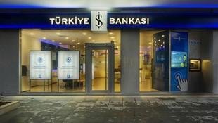 İş Bankası'ndan AK Parti'nin YSK temsilcisine yanıt