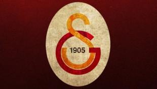 Galatasaray Başkan Yardımcısı Yusuf Günay'dan şampiyonluk tweeti!