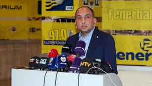 Semih Özsoy: Ağlamayana mama yok ama biz ağlamayacağız
