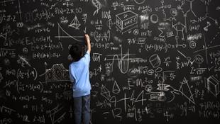 Öğrencinin de öğretmenin de sayısalı zayıf