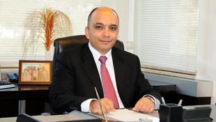 FETÖ'cü iş adamı AK Parti'ye yakın derneğin başkanı oldu