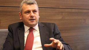 Star yazarı Ersoy Dede'den skandal sözler