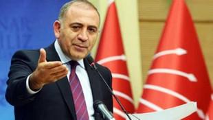 Gürsel Tekin: ''İstanbul'u katleden ayrıcalıklı yapılardır''