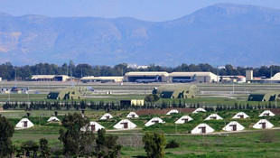 İncirlik'teki nükleer silahlar taşındı iddiası