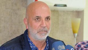 Hasan Çavuşoğlu: Ailemizin bir ferdini kaybettik