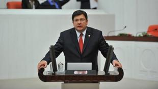 ''AK Parti'nin itirazı boşa düştü !''