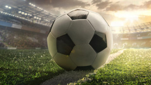 Ryan Babel'in takımı Fulham Premier Lig'e veda etti