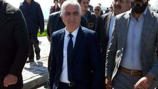 MHP'yi yasa boğan ölüm