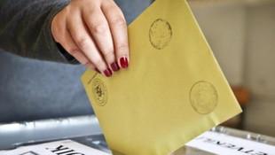 İstanbul'daki oy sayımlarımda merak edilen rakamlar !