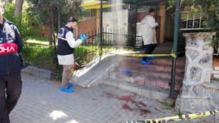 İstanbul'da emekli polislerin kavgası cinayetle bitti