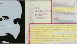 Büyük hakaret ! Okullara skandal kitap dağıtıldı