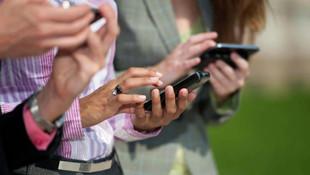 Yıllardır konuşulan ''telefon'' teorisi doğru mu ?