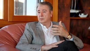 ANAR Genel Müdürü İbrahim Uslu: ''AK Parti hesap hatası yaptı''