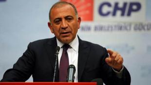 Gürsel Tekin: ''AKP bir sonraki seçimlerde de kaybedecek''