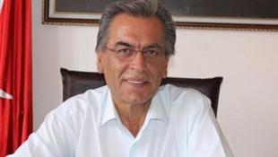 İzmir Torbalı Belediye Başkanı hakkında suç duyurusu