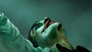 Joker Filminin Beklenen Fragmanı Yayınlandı
